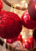 Was wir lieben – die schönsten Geschenke zu ... - Merz und Benzing - Seite 6