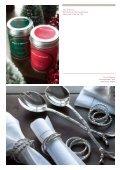 Was wir lieben – die schönsten Geschenke zu ... - Merz und Benzing - Seite 7
