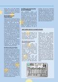 Die CE-Kennzeichnung - Leroy-Somer - Seite 3