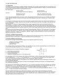 druck brandgasmotoren - Nuova Elva - Seite 5
