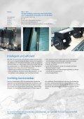19 - Kompaktantriebe - Nuova Elva - Seite 3
