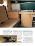 88 gute fahrt 8-09 - Metawell - Seite 3