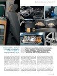 88 gute fahrt 8-09 - Metawell - Seite 4