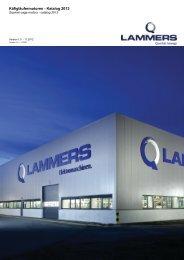 Motorenkatalog Lammers 2013