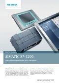 PDF-Ausgabe herunterladen (26.7 MB) - IEE - Seite 2