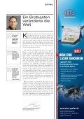PDF-Ausgabe herunterladen (26.7 MB) - IEE - Seite 3