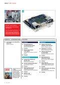 PDF-Ausgabe herunterladen (26.7 MB) - IEE - Seite 4