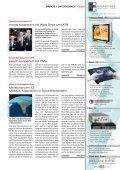 PDF-Ausgabe herunterladen (26.7 MB) - IEE - Seite 7
