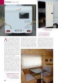 Kuba im Reisemobil - Sunlight - Seite 4