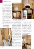 Kuba im Reisemobil - Sunlight - Seite 6