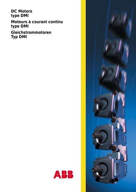 Abb Dc Motor Wiring Diagram - Wiring Diagrams Abb Dc Motor Wiring Diagram on