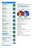 Niederspannungs- motoren - Seite 2