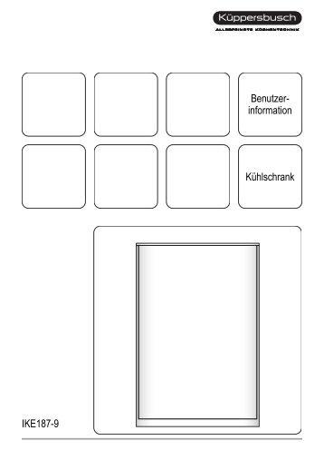 2 3 appetitlich sauber k hlschrank reinigen. Black Bedroom Furniture Sets. Home Design Ideas