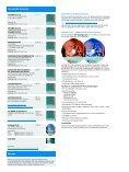 IEC Käfigläufermotoren - Page 2