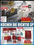 ohne Mehrpreis! - Küchenwelt Schmidmeier - Seite 2