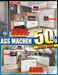 ohne Mehrpreis! - Küchenwelt Schmidmeier - Seite 3