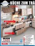 ohne Mehrpreis! - Küchenwelt Schmidmeier - Seite 4