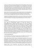 Bordeaux - Seite 4