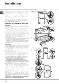 Gebrauchsanleitungen - Page 2