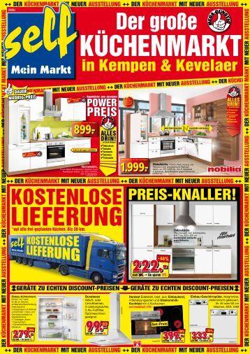 knaller magazine. Black Bedroom Furniture Sets. Home Design Ideas