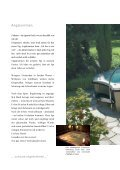 Riviera Pool Portable Spas Katalog - Wellness und Fun ... - Page 2