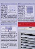 Brennwerttechnik - Mark • Innovative Hallenheizung - Seite 4