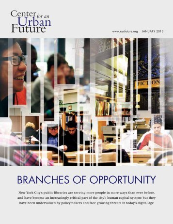 Branches_of_Opportunity