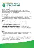 o-programa - Page 2
