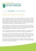 o-programa - Page 6