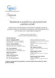 Scarica l'allegato - Fondazione Italiana del Notariato