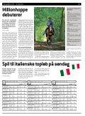 2 - Dantoto - Page 3