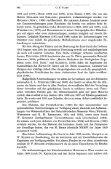 Die Molluskenfauna der Insel Rhodos - Seite 2