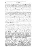 Die Molluskenfauna der Insel Rhodos - Seite 4