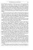 Die Molluskenfauna der Insel Rhodos - Seite 5