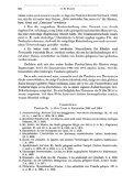 Die Molluskenfauna der Insel Rhodos - Seite 6