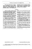 Zur Verbreitung von Testudo graeca ibera PALLAS, 1814 auf den ... - Seite 3