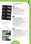 consulter le Catalogue - Page 3