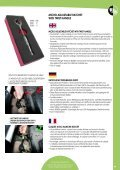 consulter le Catalogue - Page 7