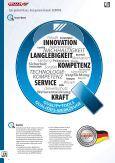 ore.com PREISKATALOG 2012 PREISKATALOG - Seite 6