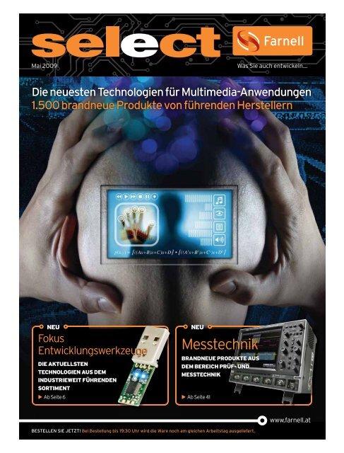 SMD Widerstand SMT Resistor 316 Ohm 316R 1206 1/%  5000 Stück