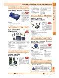 Messtechnik - Farnell - Seite 7