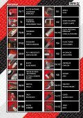 Katalog YATO - Moto narzędzia - Page 2