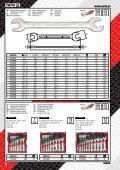 Katalog YATO - Moto narzędzia - Page 5