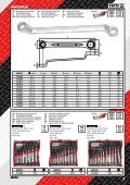 Katalog YATO - Moto narzędzia - Page 6