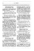 Feldherpetologische Beobachtungen und Bemerkungen zu ... - Seite 2