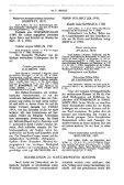 Feldherpetologische Beobachtungen und Bemerkungen zu ... - Seite 4
