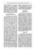 Feldherpetologische Beobachtungen und Bemerkungen zu ... - Seite 5