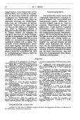 Feldherpetologische Beobachtungen und Bemerkungen zu ... - Seite 6