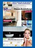 Mit Holzstiel qm ab 1 Liter - Bauzentrum Struth - Page 4