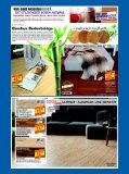 Mit Holzstiel qm ab 1 Liter - Bauzentrum Struth - Page 5